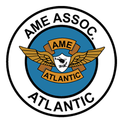 AME Association (Atlantic) Inc.